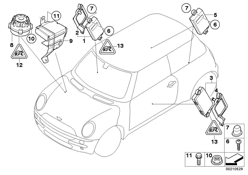 kia sorento engine diagram with description  kia  get free image about wiring diagram