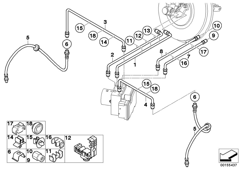 diagram of cruise control works with Fastening on 3y0cb Need Wiring Diagram 2000 F150 Right Signal as well 2003 Accord Ex Cruise Control Not Working 57601 additionally Cruise Control Not Working 48191 together with Vaccum together with 1716853 New Me 1987 190d 2 5 A 2.