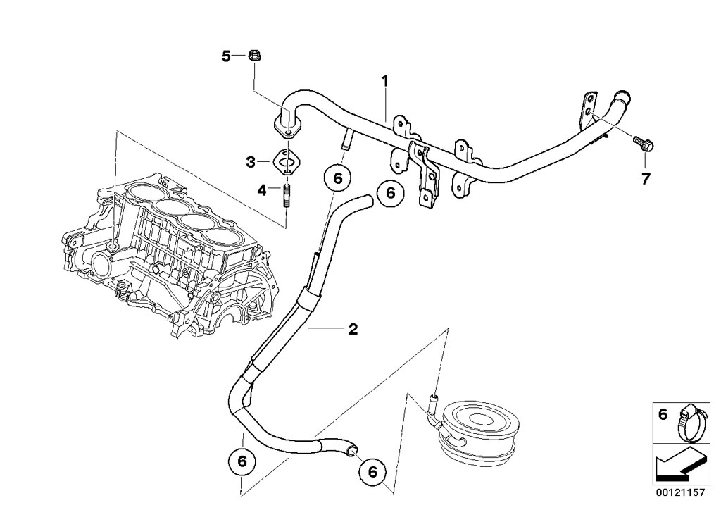 basic chevy alternator wiring diagram on basic images free Basic Chevy Alternator Wiring Diagram basic chevy alternator wiring diagram 17 5 wire alternator wiring diagram 1989 chevy alternator wiring chevy alternator wiring diagram