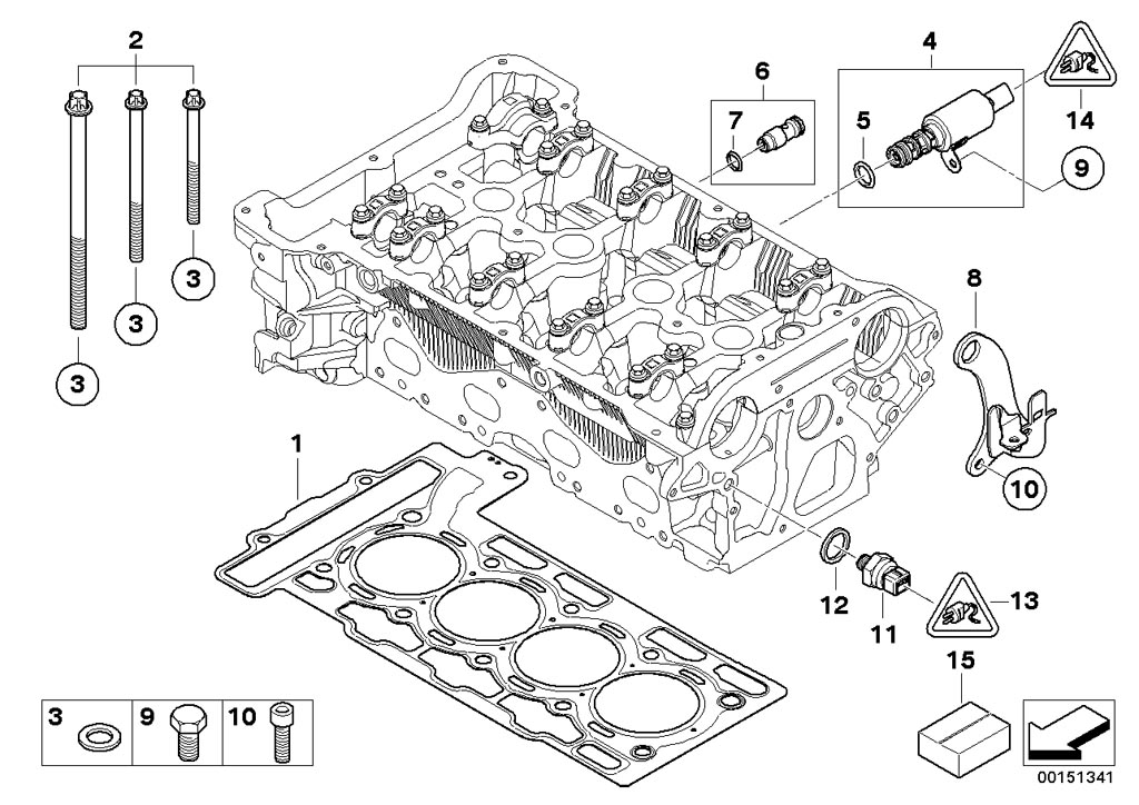 mini r56 engine diagram mini free engine image for user manual