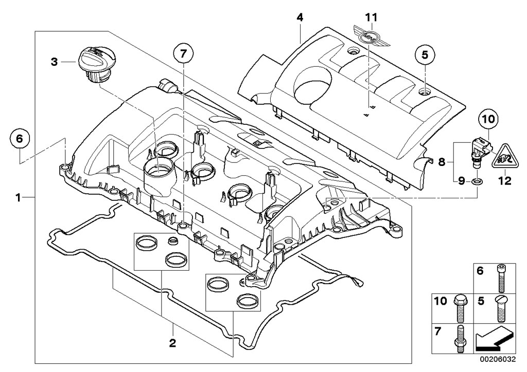 mini cooper diagram related keywords suggestions mini cooper r55 mini cooper s fuse box diagram r55 circuit diagrams