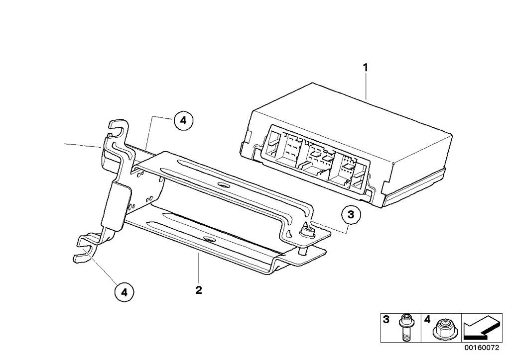 mini r57  convertible  cooper  usa  automatic transmission