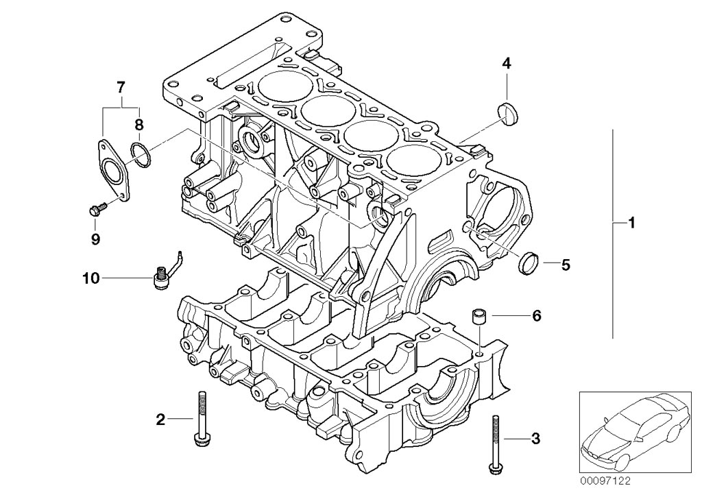 mini cooper r53 engine diagram freddryer co rh freddryer co Mini Cooper Clubman Interior Mini Cooper S Performance