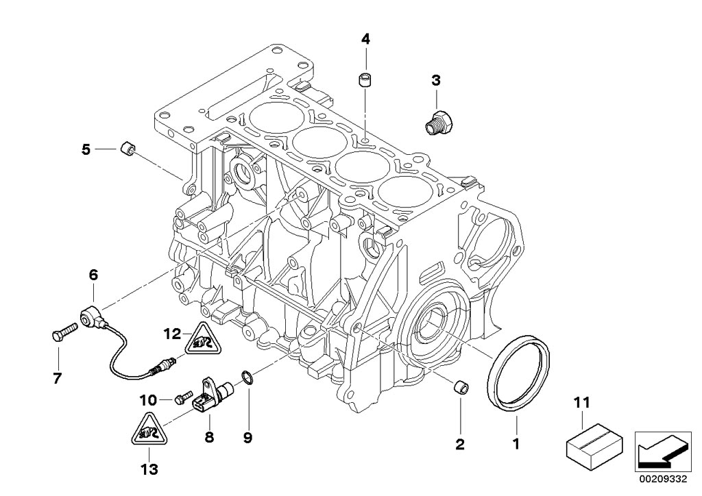 mini cooper s belt routing diagram  mini  free engine