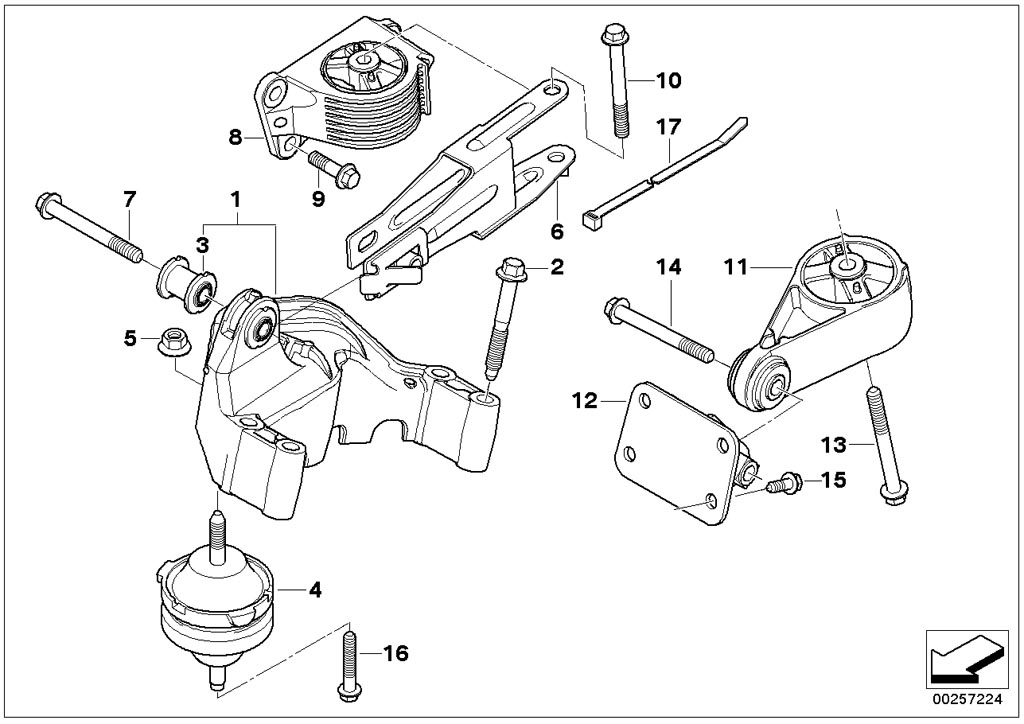 2006 chevy ssr wiring diagram