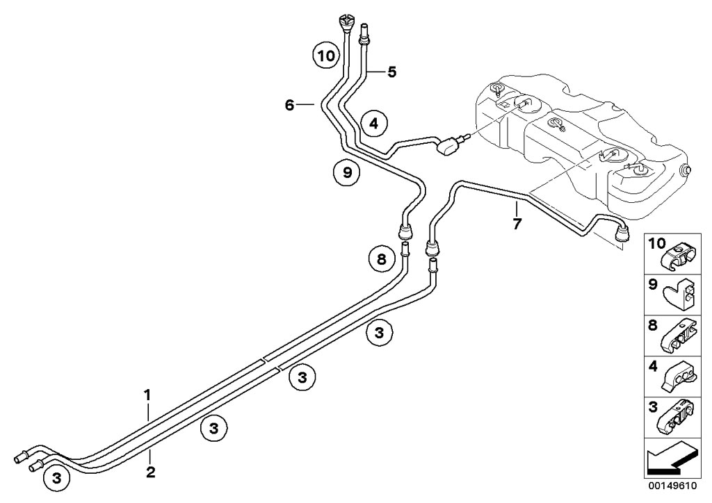 1995 chevy silverado seat wiring diagrams