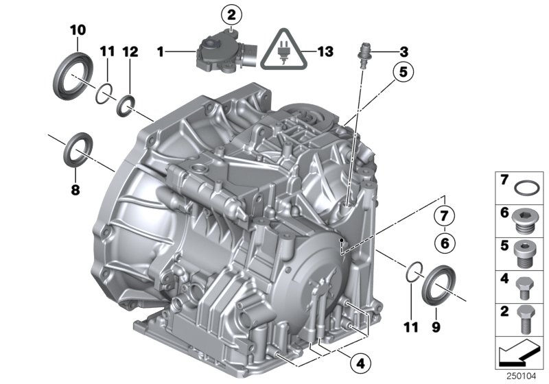 r53 engine diagrams 20r engine wiring diagram