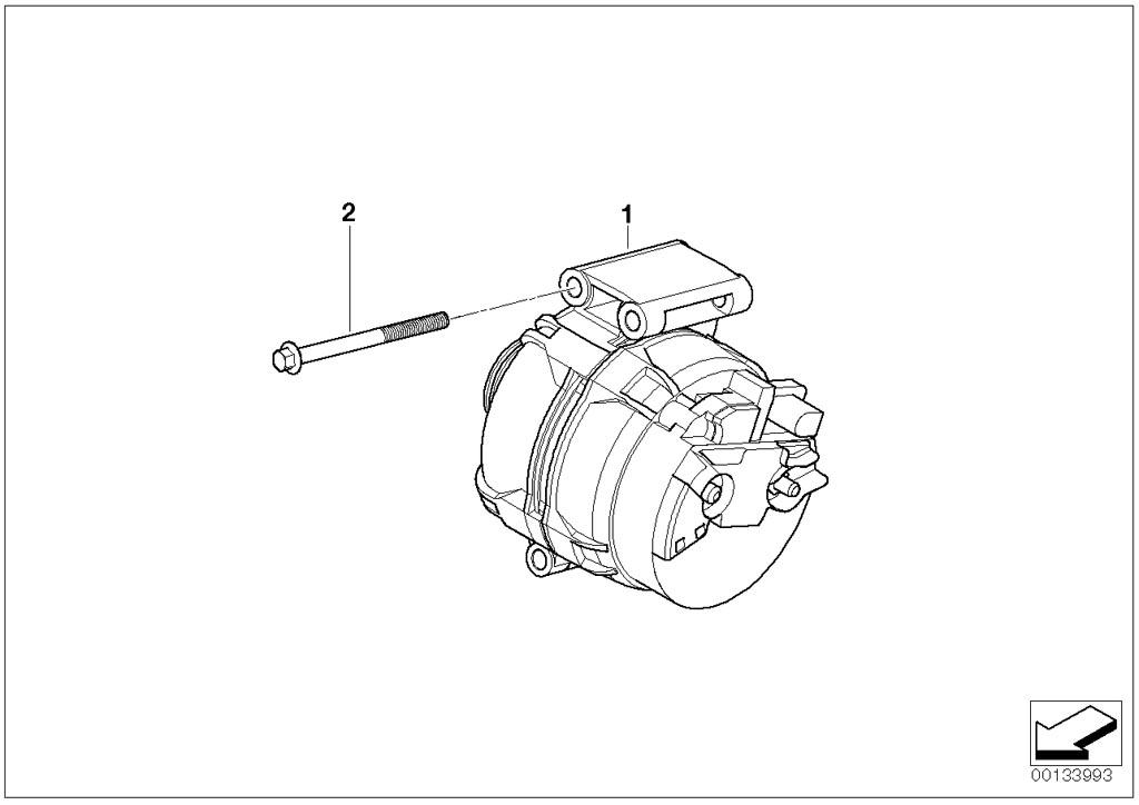 cooper lighting wiring diagrams