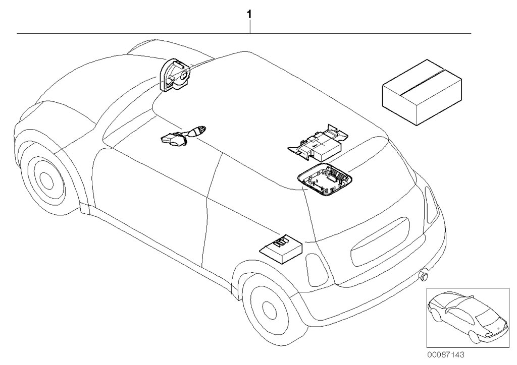 mini cooper countryman engine diagram  mini  free engine