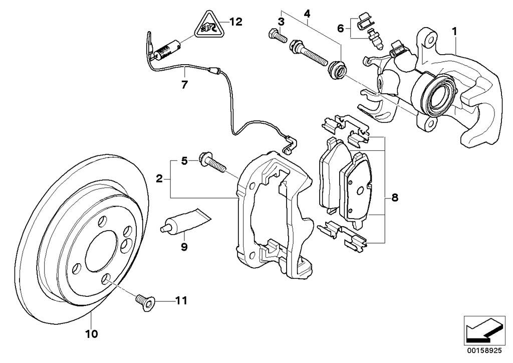 bmw r50 parts diagram bmw r26 parts