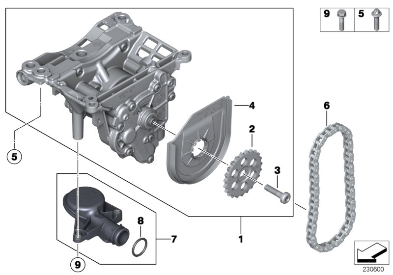 RepairGuideContent besides RoboPhilo Kit Version likewise Plastic Gage Crankshaft besides RepairGuideContent further Nissan Diesel Enginessd22sd23sd25sd33. on engine connecting rod measuring