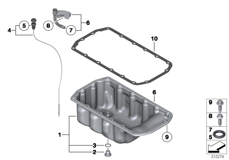 Others likewise Audi A8 1994 1995 1996 1997 1998 1999 2000 2001 2002 Repair Manual further Mini Cooper Service Manual together with La Instalacion Electrica Del Mini moreover Installing Subwoofers In A Car. on mini cooper wiring diagrams