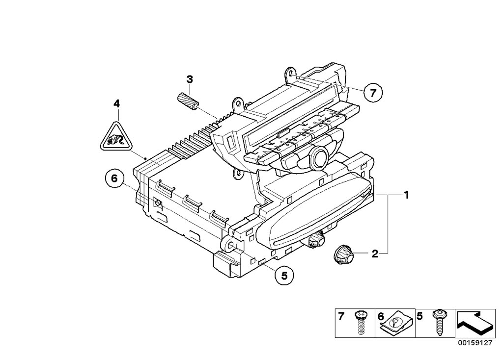 13717558382 furthermore Mini Cooper S Fuse Box Wiring Diagram Schemes moreover Wiring Looms also Fuse Box Location Mini Countyman in addition 97571 Oxygen Sensor Replacement 5. on mini cooper s r53 engine diagram
