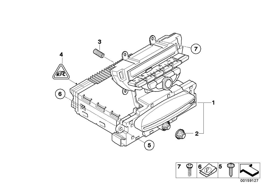 mini cooper s mark iii wiring diagram  mini  auto wiring