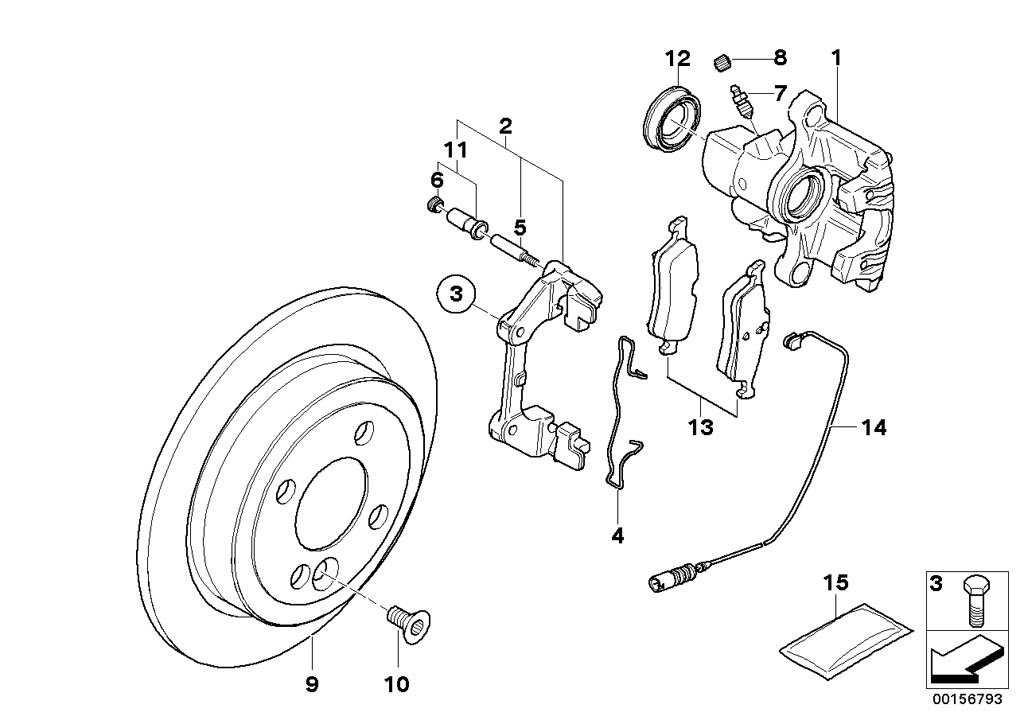 Bmw furthermore Mini Cooper Wiring Diagrams besides PartsCatalog furthermore Original Mini Cooper Timing Chain Cover Gasket Seal furthermore 70 Chevelle Fuel Gauge Wiring Diagram. on bmw r50 engine diagram