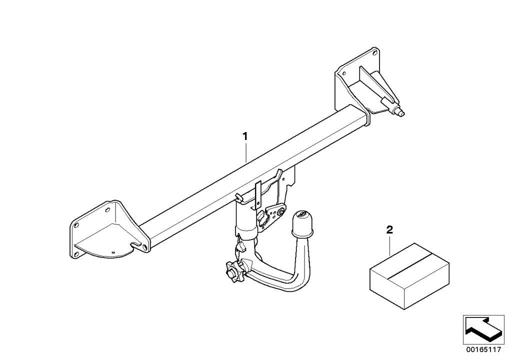 clubman mini cooper parts diagram  mini  auto wiring diagram
