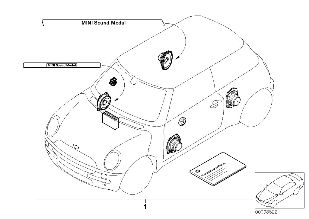 2006 Volkswagen Beetle 2 5l Serpentine Belt Diagram together with Showthread also Audi A6 Temp Sensor Wiring Diagram likewise 95 Ford Ranger 2 3 Wiring Diagram additionally P 0900c1528003c6bb. on vw jetta electrical diagrams online