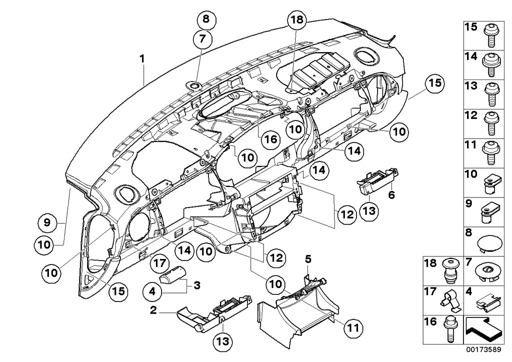 Pontiac Vibe Parts Diagram likewise Montana 2002 Oxygen Sensor Location together with 1997 Buick Lesabre Fuel Pump Relay Location besides 2002 Pontiac Grand Prix Fuse Box furthermore Wiring Diagram For 2007 Pontiac G6 The And 2. on pontiac grand am 2001 2004 fuse box diagram