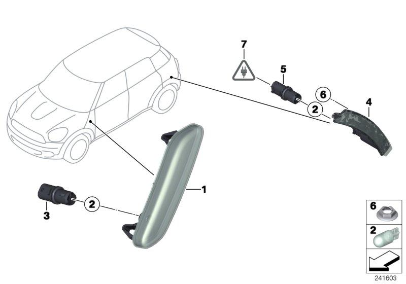 tw200 wiring diagram  diagram  auto wiring diagram
