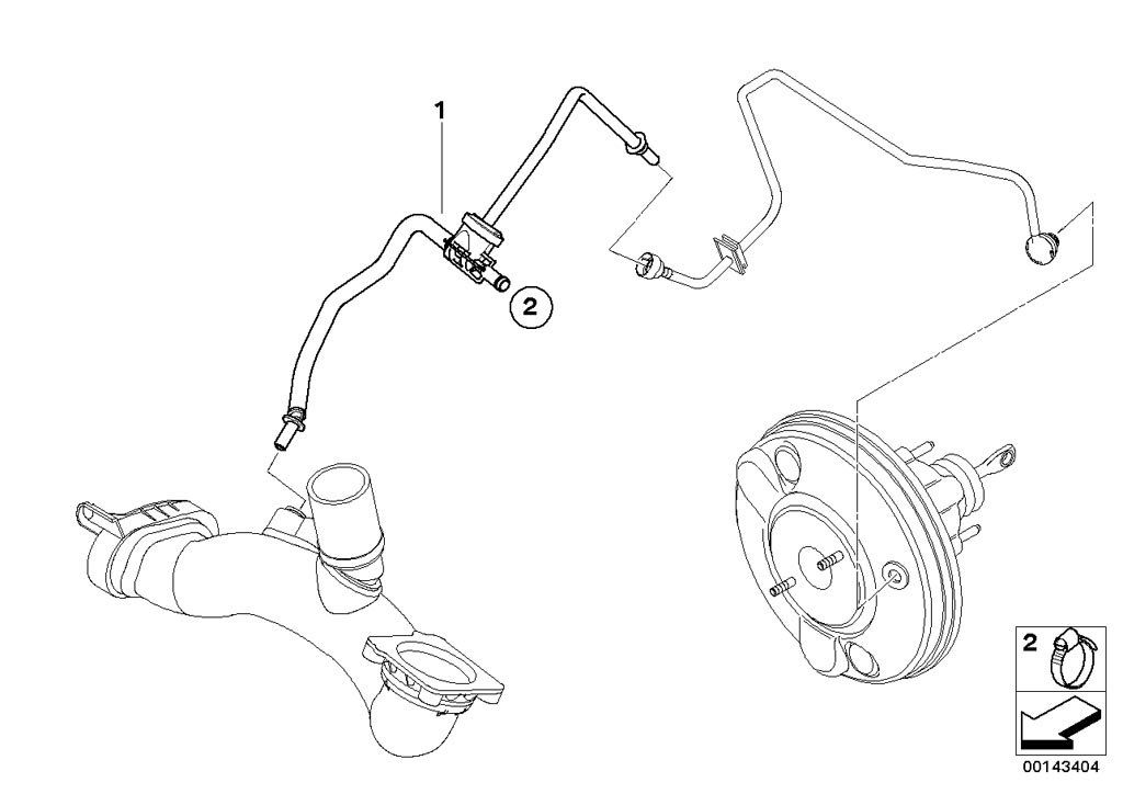 mini cooper r53 engine diagram