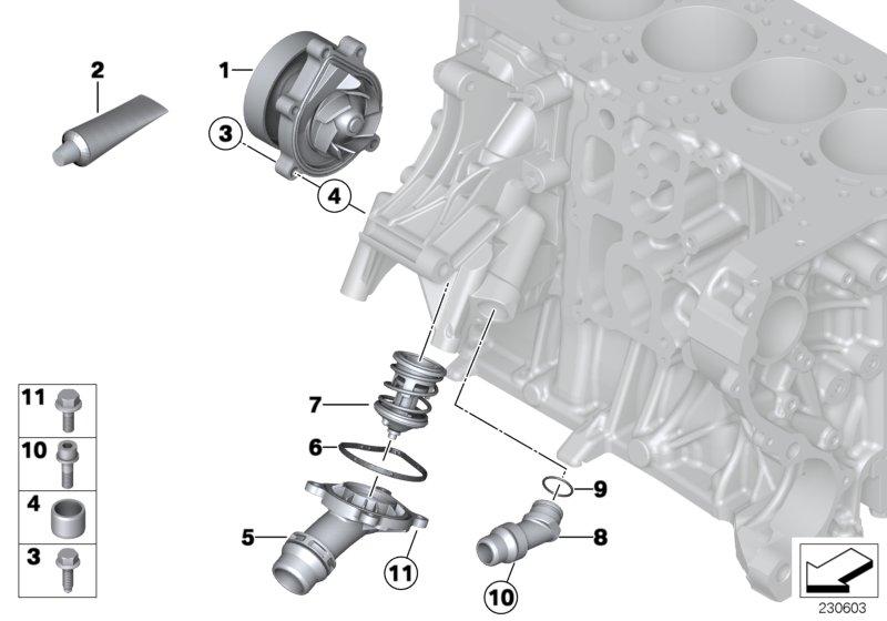 mini r56 engine diagram mini free engine image for user manual