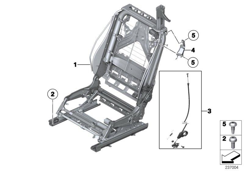 phantom drophead  convertible  drophead  usa  seats  installation tool for isofix child seats