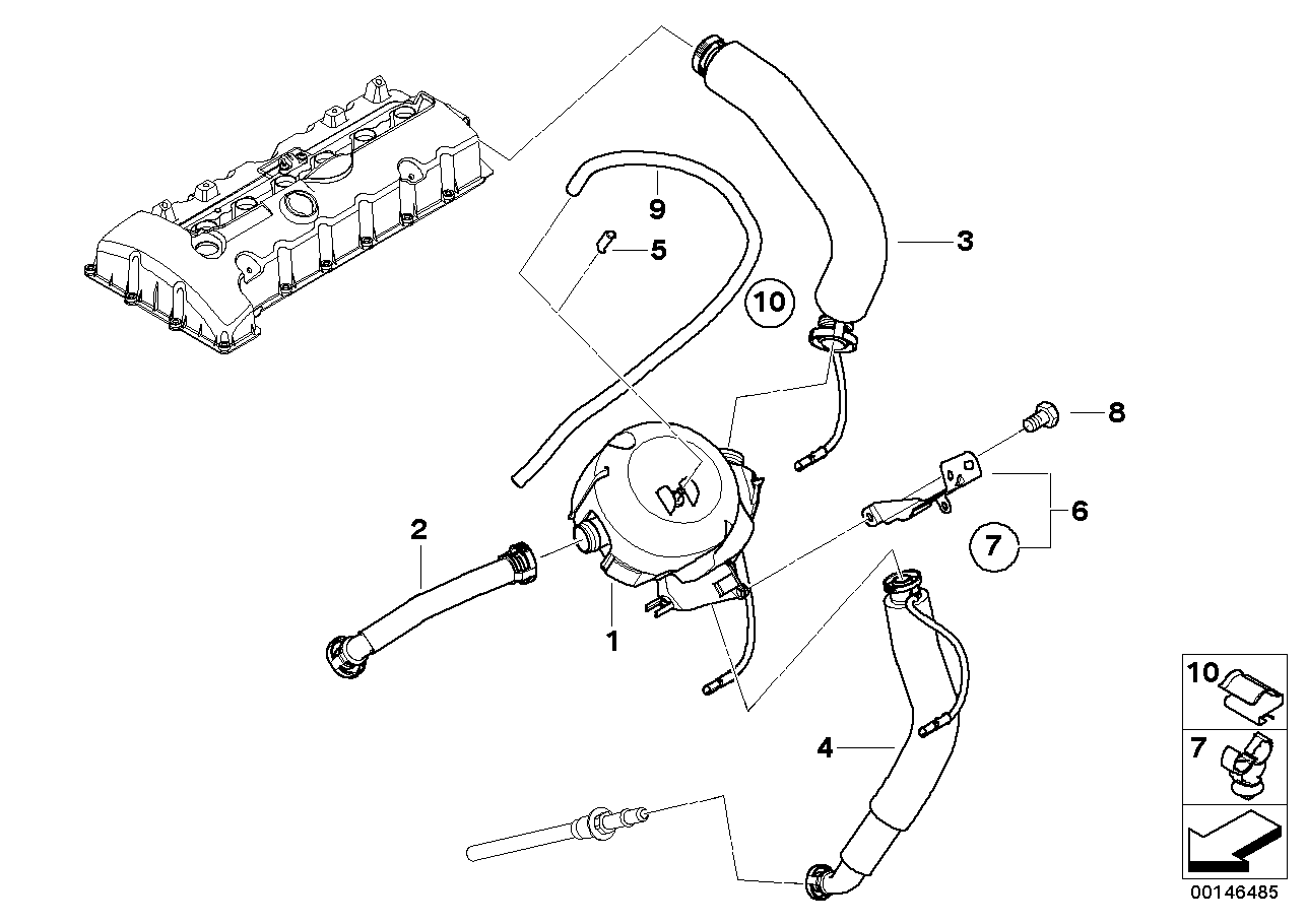 E90 M3 Engine Diagram Auto Wiring Diagram