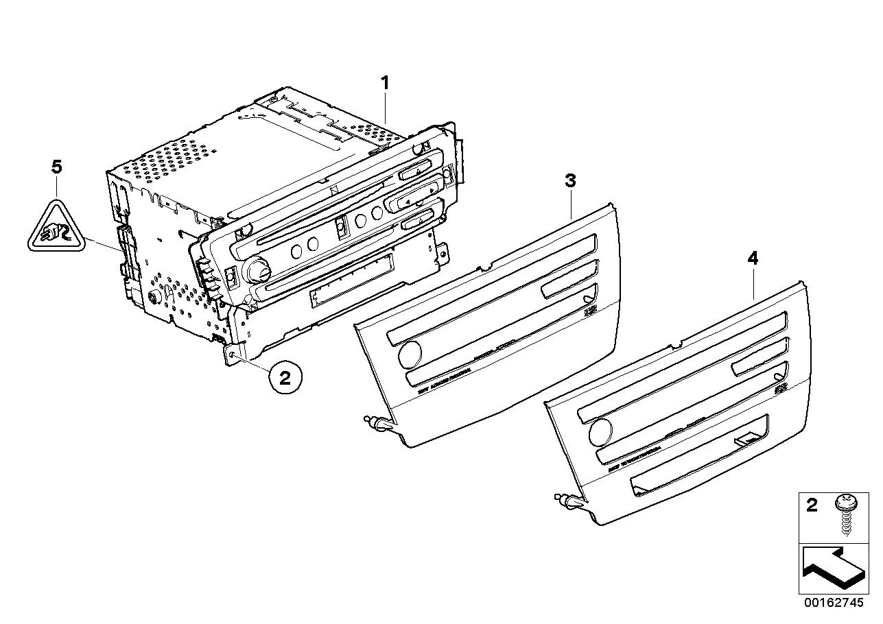 1970 corvette chis wiring diagram