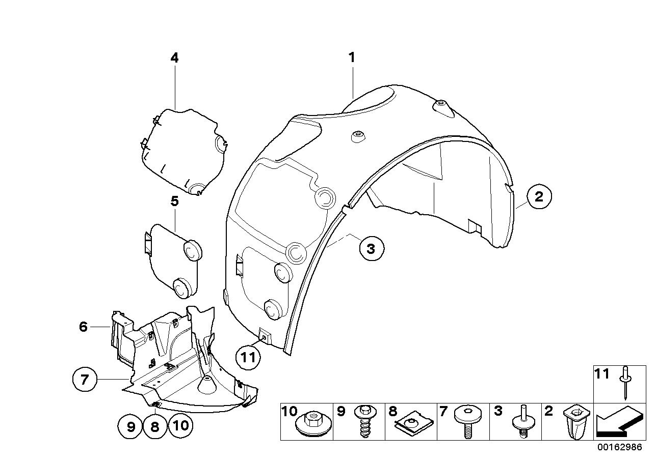 Bmw Z4 Body Parts Catalog Imageresizertool Com