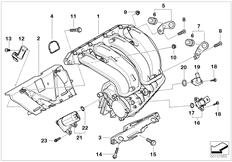 Bmw N42 Engine Cylinder