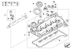 ka24de wiring diagram with John Deere Fuel Pressure Regulator Diagram on Nissan Micra K11 Ecu Wiring Diagram moreover Rb25 S14 Wiring Harness besides 2005 Kia Sedona Harmonic Balancer Wiring Diagrams additionally Timing Diagram 2003 Chevy Trailblazer Html further Sr20det Alternator Diagram.