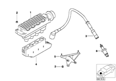Bmw M44 Engine Resources additionally M50 Engine E36 furthermore Showthread likewise Bmw 528i Cylinder Head Diagram in addition  on bmw e36 cold air intake