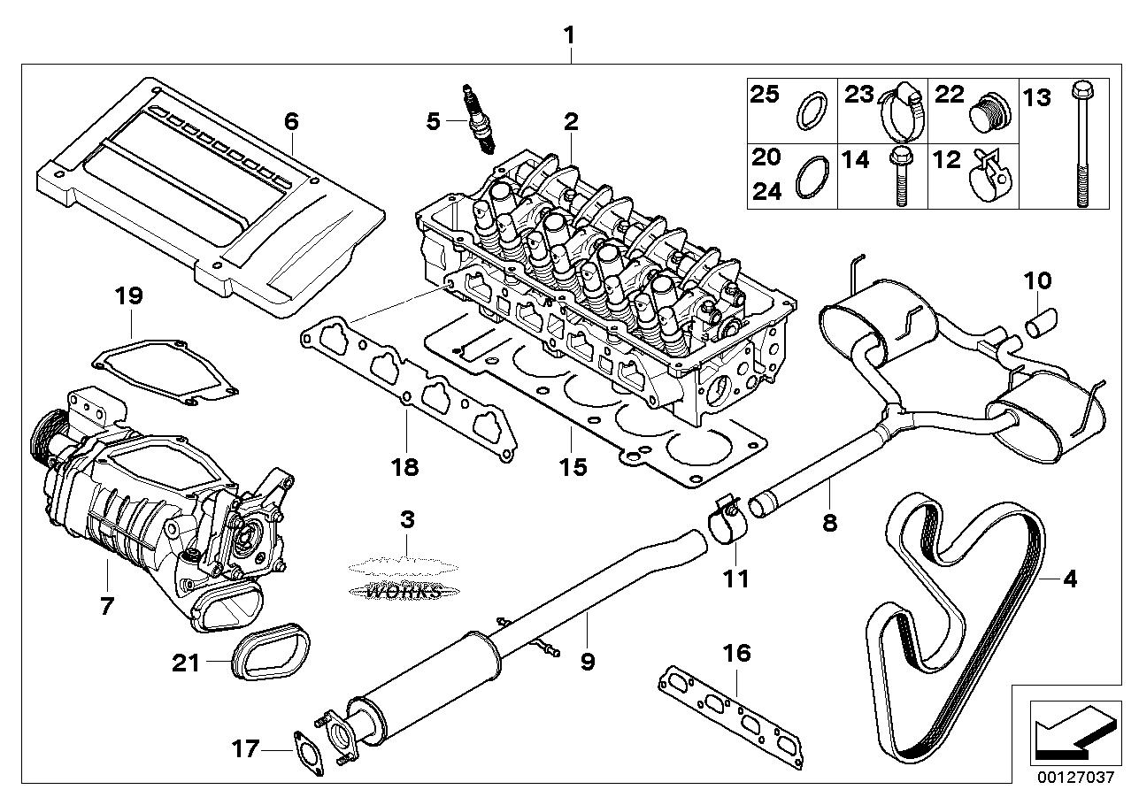 Mini Cooper S Wiring Diagram Merzienet - 03 mini cooper s wiring diagram