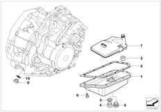 Auto Heater Ratings as well Ford Freestar Power Steering Diagram as well Mini Cooper Audio additionally Mini Cooper Fuse Box Location further Viewtopic. on 1964 1967 mini cooper wiring diagram
